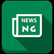 Nigeria news - NEWS.NG - Naija Nigerian newspapers