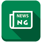 Nigeria news - NEWS.NG - Naija Nigerian newspapers