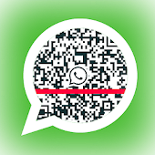 Whats Web Scan For Whatsapp Mod