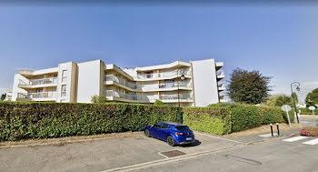 parking à Le Mesnil-Saint-Denis (78)