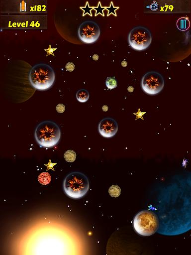 Escape earth 2020 android2mod screenshots 11