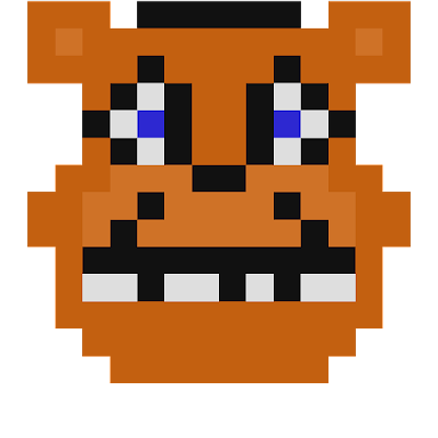 head | Nova Skin