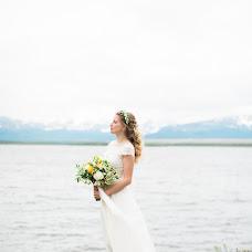 Wedding photographer Maksim Gorbunov (GorbunovMS). Photo of 16.12.2017