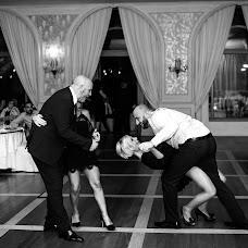 Wedding photographer Andrea Materia (materia). Photo of 19.12.2017