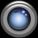 IP Webcam Pro icon