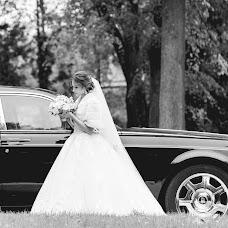 Wedding photographer Aleksandr Shelegov (Shelegov). Photo of 27.11.2017