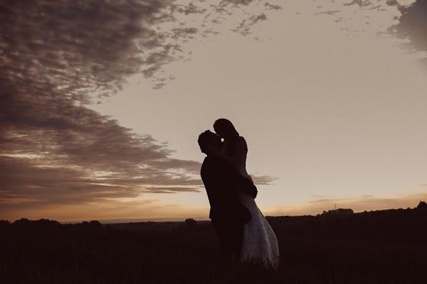 Wedding photographer Sebastian Górecki (sebastiangoreck). Photo of 20.05.2016