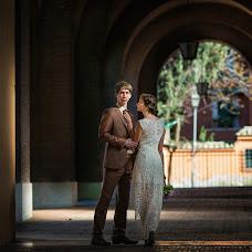 Wedding photographer Elena Bykova (eeelenka). Photo of 28.04.2015