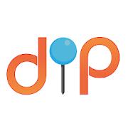 Dip Social