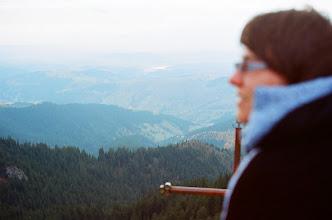 Photo: körbe-tekint-ő