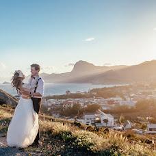 Wedding photographer Ivan Skulskiy (skulsky). Photo of 29.06.2016