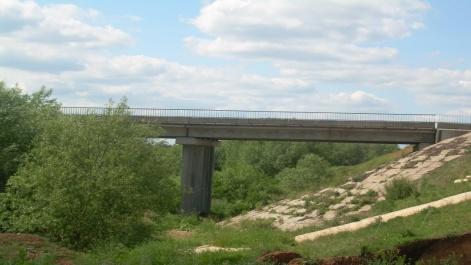 E:\Татары\Фото\мост через реку Шлама в Краснояриха.jpg