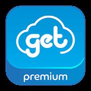 Get Premium