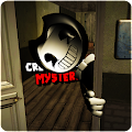 Creepy Bendy Mystery APK