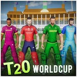 Cricket World Cup T20 Australia 2020 Game 1.1