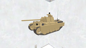 Panther II