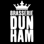 Logo for Brasserie Dunham