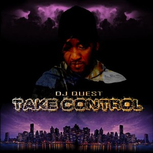 Take Control Upload Your Music Free