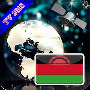 TV Malawi