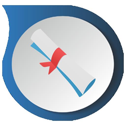 G&T Controller - Educação (app)