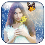 Fantasy Photo Maker - Photo Background Changer Icon