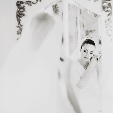Wedding photographer Elly Lucas (lucas). Photo of 27.01.2014