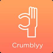 Crumblyy - Life hacks, facts, DIY videos
