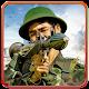Commando Terrorist Attack (game)