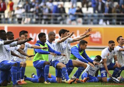 AA Gent wil nog een extra verdediger en gaat voor Kingsley Ehizibue van PEC Zwolle