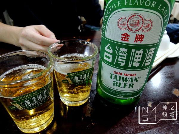 便宜大碗的好吃熱炒店 湘鼎坊
