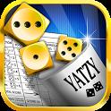 Yachty Dice Game 🎲 – Yatzy Free icon