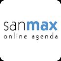 SANMAX 2.0