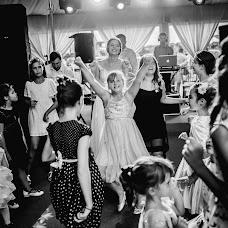 Wedding photographer Alexie Kocso sandor (alexie). Photo of 14.01.2018