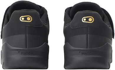 Crank Brothers Mallet E BOA Men's Shoe alternate image 1