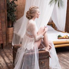Wedding photographer Sergey Mamryankin (Sergmam). Photo of 30.03.2016