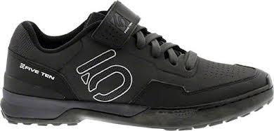 Five Ten Kestrel Lace Men's Clipless Shoe alternate image 6