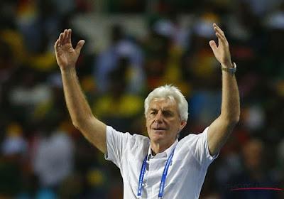 Hugo Broos stopt ermee: na titels met Club Brugge, Anderlecht én Kameroen plakt de trainer een datum op zijn afscheid