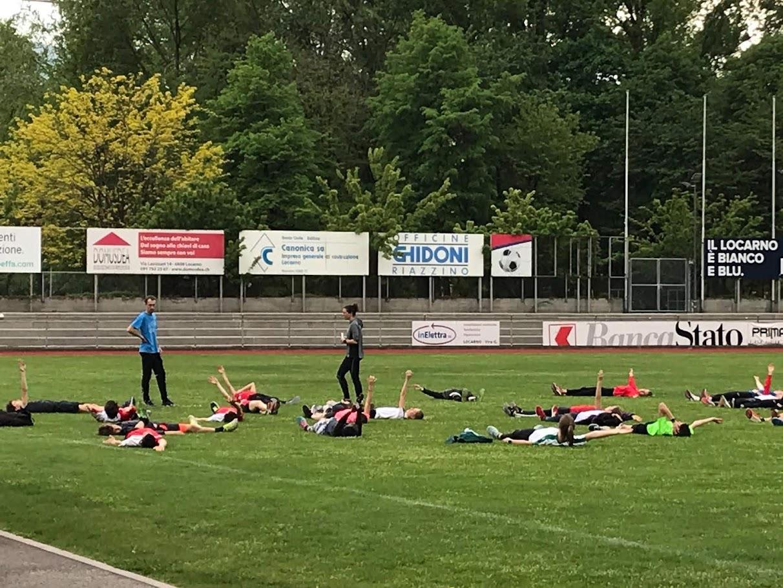 2019-Camp de Locarno