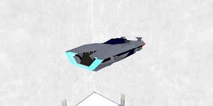 Canty Flyentra 2 2021