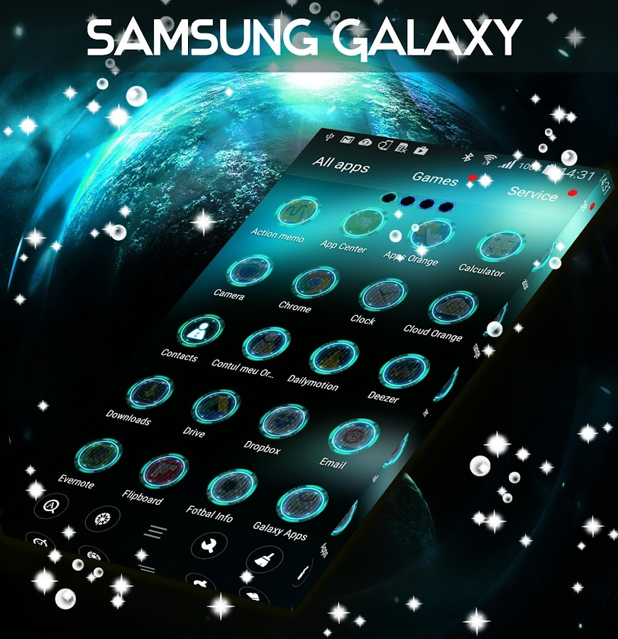 Theme for Samsung Galaxy J2 - Android Apps on Google Play