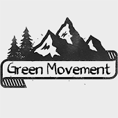 Green Movement