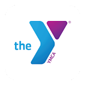 YMCA of Greater Springfield