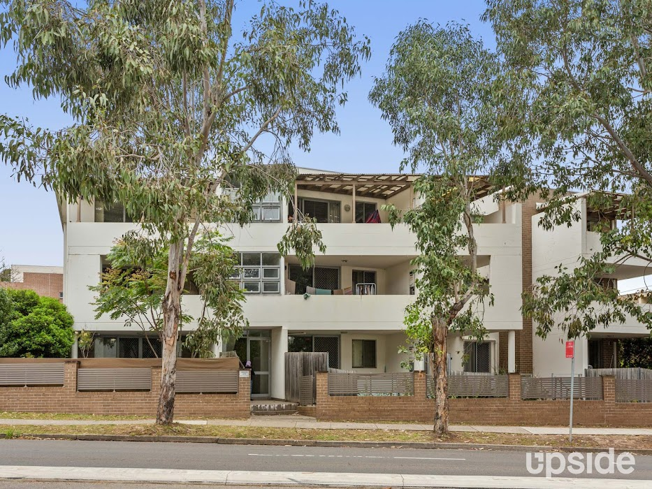 Main photo of property at 12/12-14 Darcy Road, Westmead 2145