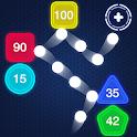 Daily Pinball—free ball & brick game icon