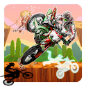 Traffic Moto Asphalt Rider icon
