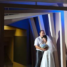 Wedding photographer Vasiliy Astapov (akiro). Photo of 26.02.2013