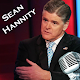 Sean Hannity Daily APK
