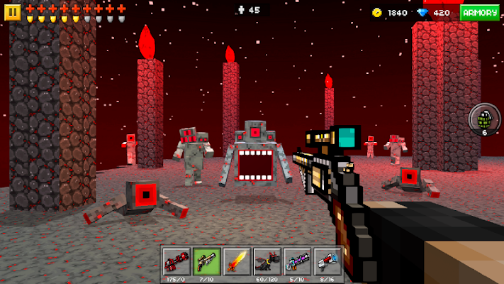 pixel-gun-3d-pocket-edition
