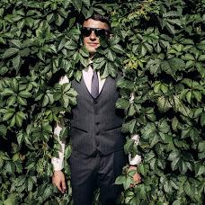 Wedding photographer Dima Sikorskiy (sikorsky). Photo of 20.09.2018