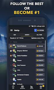Betting apps google play kleinbettingen cflsurf